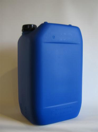 S-TOX-25 ltr